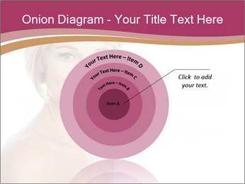 0000083315 PowerPoint Templates - Slide 61