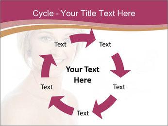 0000083315 PowerPoint Templates - Slide 62
