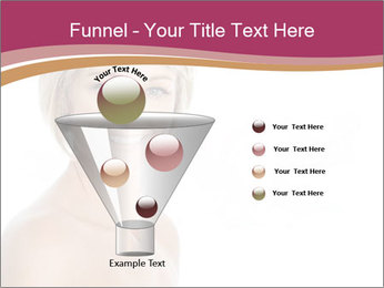 0000083315 PowerPoint Template - Slide 63