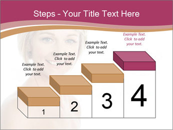 0000083315 PowerPoint Templates - Slide 64
