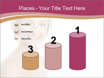 0000083315 PowerPoint Templates - Slide 65