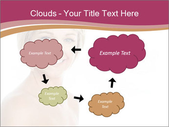 0000083315 PowerPoint Template - Slide 72