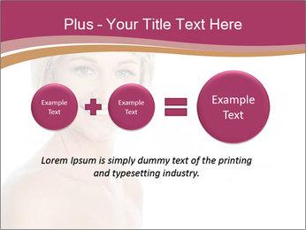 0000083315 PowerPoint Template - Slide 75