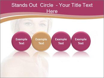 0000083315 PowerPoint Templates - Slide 76