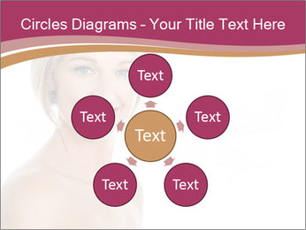 0000083315 PowerPoint Template - Slide 78