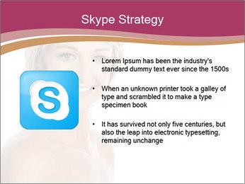 0000083315 PowerPoint Template - Slide 8