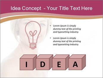 0000083315 PowerPoint Template - Slide 80