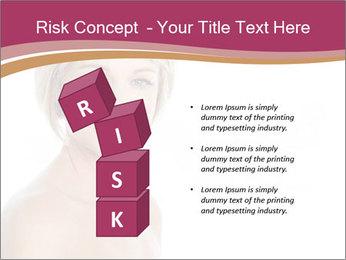 0000083315 PowerPoint Template - Slide 81