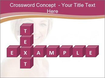 0000083315 PowerPoint Templates - Slide 82