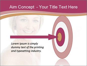 0000083315 PowerPoint Templates - Slide 83