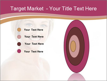 0000083315 PowerPoint Templates - Slide 84