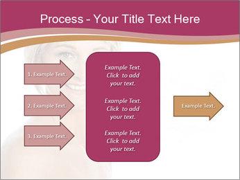 0000083315 PowerPoint Template - Slide 85