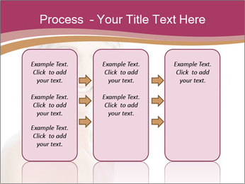 0000083315 PowerPoint Template - Slide 86
