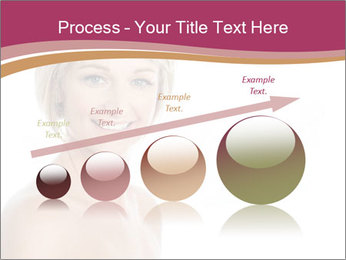 0000083315 PowerPoint Templates - Slide 87