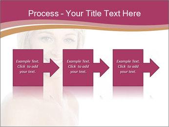 0000083315 PowerPoint Templates - Slide 88