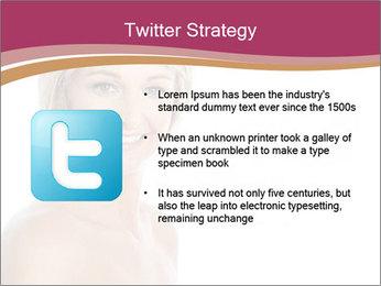 0000083315 PowerPoint Templates - Slide 9