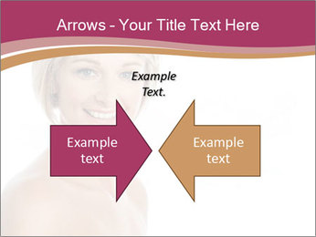 0000083315 PowerPoint Template - Slide 90