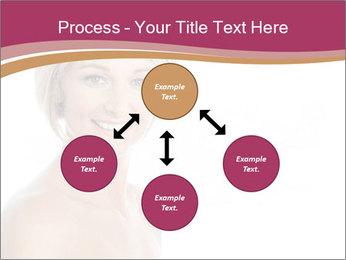 0000083315 PowerPoint Template - Slide 91