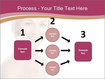 0000083315 PowerPoint Templates - Slide 92