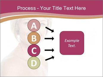0000083315 PowerPoint Templates - Slide 94