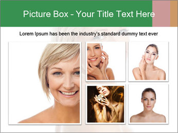 0000083316 PowerPoint Template - Slide 19