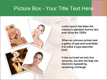 0000083316 PowerPoint Template - Slide 23