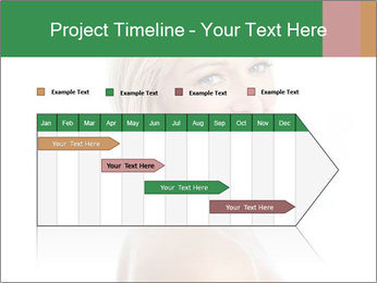 0000083316 PowerPoint Template - Slide 25