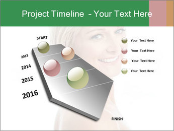 0000083316 PowerPoint Template - Slide 26