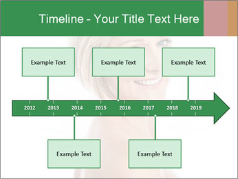 0000083316 PowerPoint Template - Slide 28