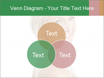 0000083316 PowerPoint Template - Slide 33
