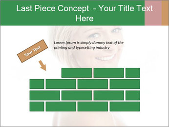 0000083316 PowerPoint Template - Slide 46