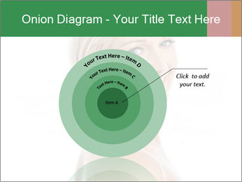 0000083316 PowerPoint Template - Slide 61