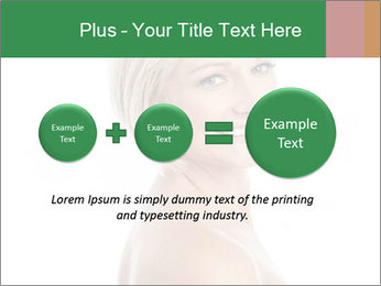 0000083316 PowerPoint Template - Slide 75