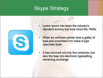 0000083316 PowerPoint Template - Slide 8