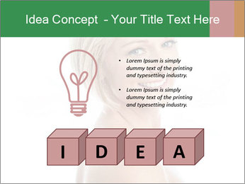 0000083316 PowerPoint Template - Slide 80