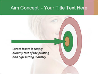 0000083316 PowerPoint Template - Slide 83