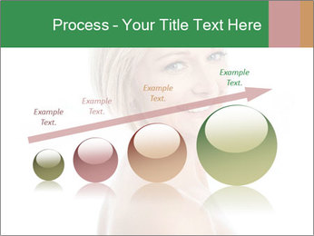 0000083316 PowerPoint Template - Slide 87