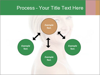 0000083316 PowerPoint Template - Slide 91