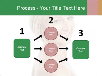 0000083316 PowerPoint Template - Slide 92