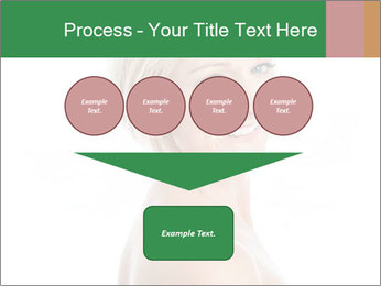0000083316 PowerPoint Template - Slide 93