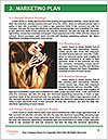 0000083316 Word Templates - Page 8