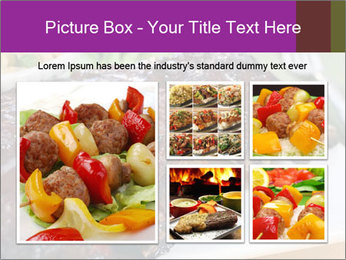 0000083317 PowerPoint Templates - Slide 19