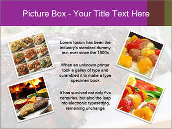 0000083317 PowerPoint Templates - Slide 24