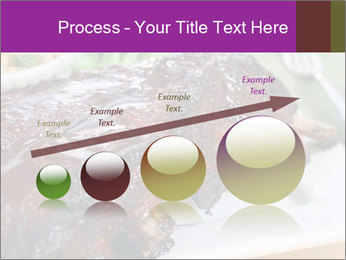 0000083317 PowerPoint Templates - Slide 87