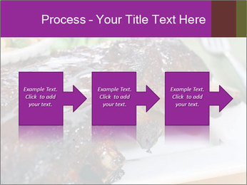 0000083317 PowerPoint Templates - Slide 88
