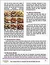0000083317 Word Templates - Page 4