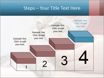 0000083318 PowerPoint Templates - Slide 64
