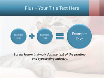 0000083318 PowerPoint Templates - Slide 75