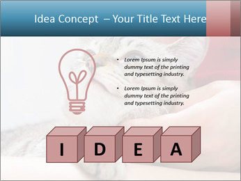 0000083318 PowerPoint Templates - Slide 80