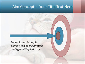 0000083318 PowerPoint Templates - Slide 83